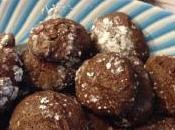 Biscotti cioccolato grappa