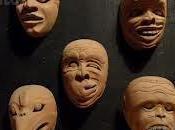 LIMITI DELL'ANTROPOLOGIA TEATRALE #teatro #ricerca #scienza