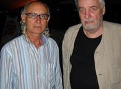 """Andrzej Zulawski: """"Preferisco silenzio alle ipotesi varie compromesso…….."""""""