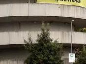 Greenpeace: messaggio benvenuto ministri europei dell'energia
