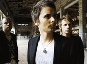 Rock oggi: Muse, Nothing Breakfast, John Stewart, concerti molto altro..