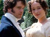 Oops, again: ricadendo vortice Jane Austen