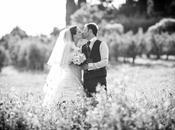 Affidarsi proprio fotografo abbattere sprechi vostro matrimonio