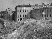 Firenze nella Seconda guerra mondiale