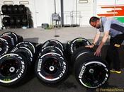 Anteprima Pirelli: Russia 2014