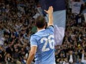 Lazio-Sassuolo, cori razzisti napoletani Paolo Cannavaro