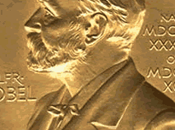 Toto-scommesse Nobel Letteratura