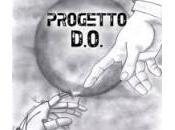 """Intervista Gilberto Landolina Rigilfi, autore """"Progetto D.O"""", Butterfly edizioni"""
