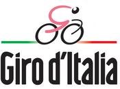 Svelato Giro d'Italia 2015, Ecco percorso