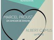 Sorbonne Approche Litteraire Livre Ouvert