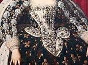 A.D. 1600 Banchetto nozze Maria Medici Enrico Lista delle vivande cronaca della cena