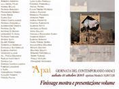 ROMA: APPENDERE…AD ARTE Mostra alla Biblioteca Rispoli
