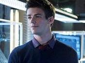 """""""The Flash"""": Andrew Kreisberg svela tutti segreti nuovo divertente supereroe piccolo schermo"""