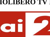 Pierfranco Bruni Venerdì ottobre racconta Alberto Bevilacqua anno dalla scomparsa