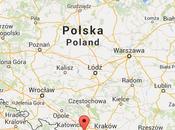 diario Polacchia parte quinta: Pszczyna delizie della cucina polacca