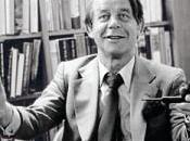 Muore scrittore giornalista tedesco Siegfried Lenz: aveva anni