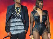 disco coppia sorpresa!) Beyoncé