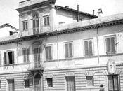 Lorenzo Viani, Viareggio casa Giovanni Pacini
