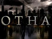 TIME: Gotham