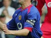 cose sapevi sulla carriera Keane