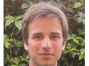 ROMA. Nicolò Bufalini (FI) giovane candidato Roma scommette Cattaneo.