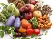 migliori alimenti affrontare meglio l'autunno