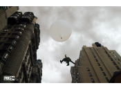 "Recensione Gotham 1×03 ""The Balloon Man"""