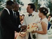 Matrimonio famiglia