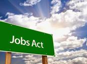 Lavoro consumi creano legge.. peggio slogan