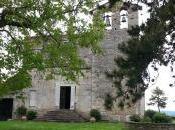 CHIESA NICOLO' SANGEMINI: ascesa, crollo rinascita monastero benedettino