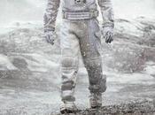 Interstellar Trailer Finale Italiano