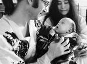 ottobre, auguri Sean Lennon