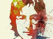 Buon compleanno John Lennon, oggi avrebbe compiuto anni