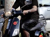 Justin Bieber Firenze: turista menefreghista