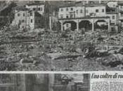 Vajont ottobre 1963 2014