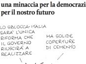 """diciamo libro: """"ROTTAMA ITALIA"""""""