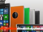 Trenta suonerie gratuite Lumia pronte dawnload