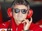 Alonso Mattiacci: parole fuoco, d'addio