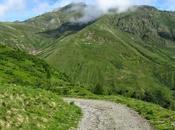 Salita sulla Cima Cugn Monte Marmontana