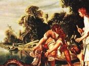 """""""Va' vasà pesce Rafèle"""": un'antica usanza partenopea"""