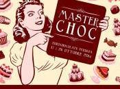 Eurochocolate 2014