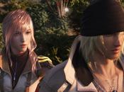versione Final Fantasy XIII gira frame secondo, ecco requisiti sistema Notizia