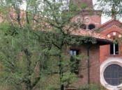 Abbazia Viboldone