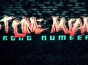 Hotline Miami Wrong Number rinviato fine anno inizio 2015
