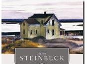 L'inverno nostro scontento John Steinbeck