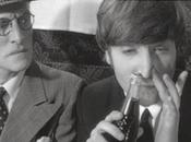 Happy Birthday John Lennon: Give Peace Chance testo video