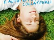"Anteprima: ""Amore altri effetti collaterali"" Julie Murphy."