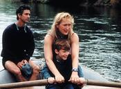 Film stasera sulla chiaro: RIVER WILD Meryl Streep (ven. ott. 2014)