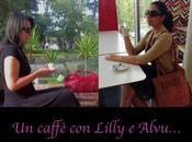 caffè Lilly Alvu…..