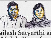 """Malala yousafzay: premio nobelper pace 2014 sono malala, battaglia liberta' l'istruzione delle donne"""" malala yousafzay"""